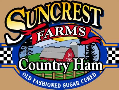 SUNCREST FARMS LOGO Website Tan.jpg