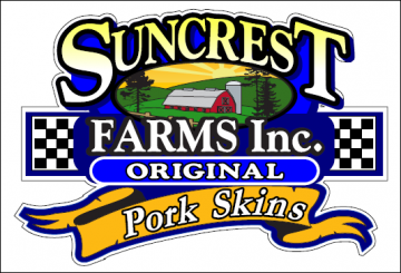 Suncrest Pork Skins Original.png